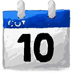 icon.calendarioescolar