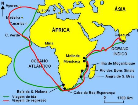 Descobrimento do brasil resumo yahoo dating 9