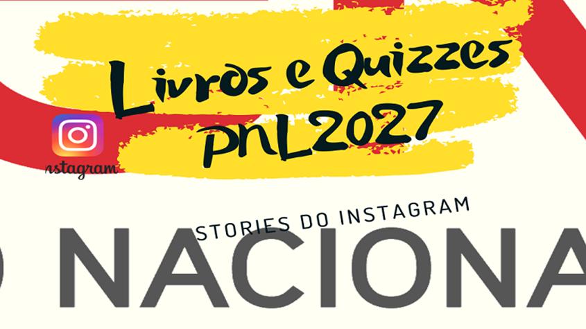 Quizzes do PNL