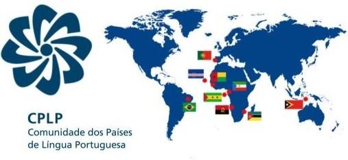 Comunidade dos Países de Língua Portuguesa – CPLP
