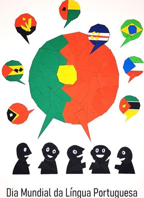 Em que países se fala a língua portuguesa?