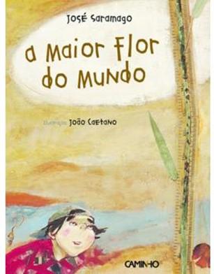 Centenário de José Saramago
