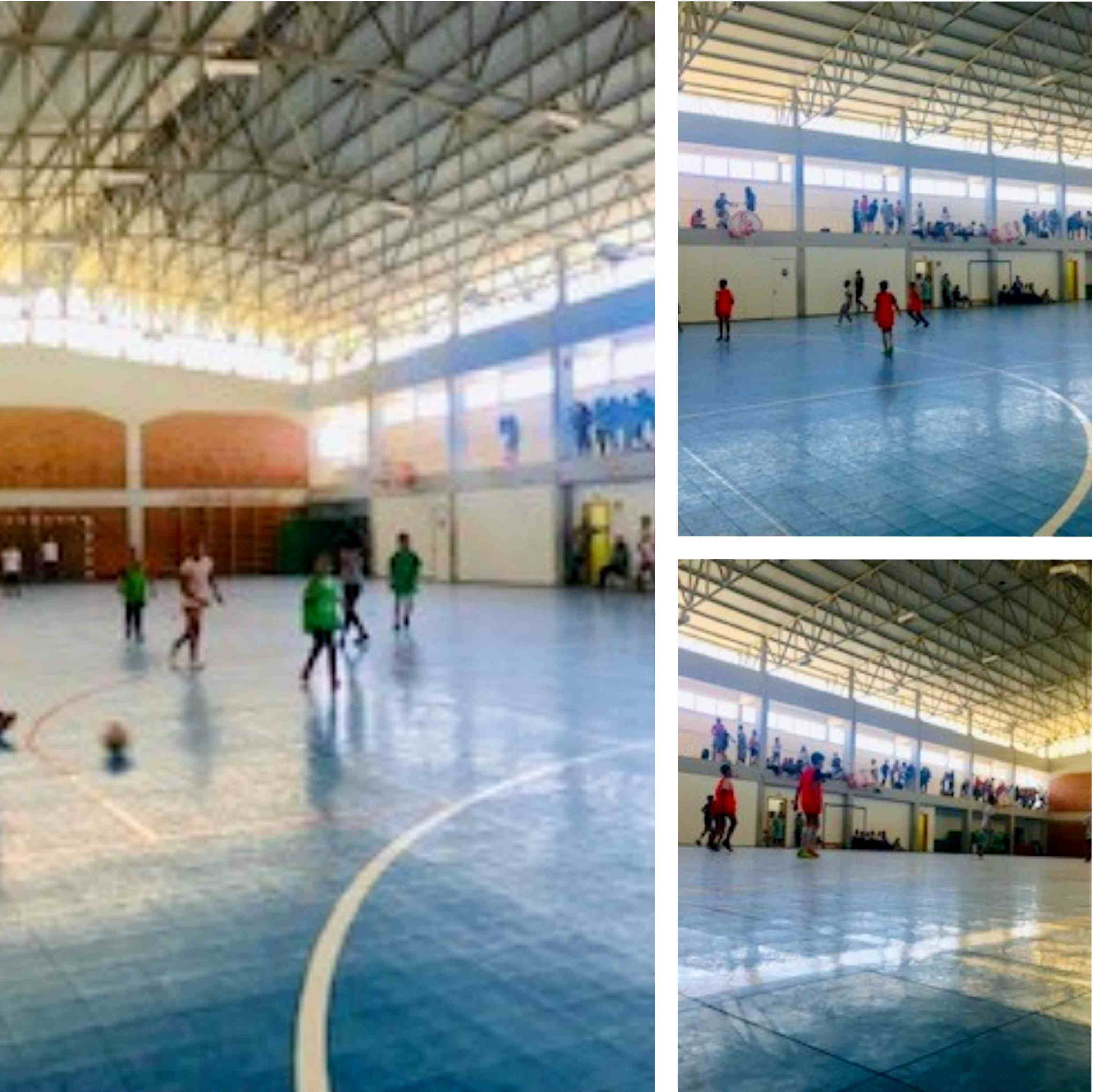 torneio futsal19 collage