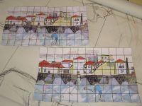 mosaico12